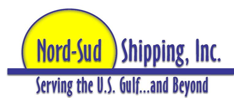 Nord Sud Shipping